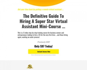 Definitive Guide To Hiring A Virtual Assistant In The Philippines